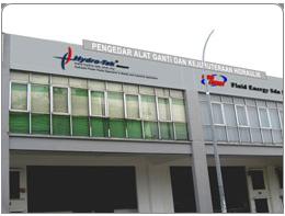 Hydrotek Malaysia | Hydraulic Power Pack | Malaysia Hydraulic Component Supplier | Hydraulic High Pressure System