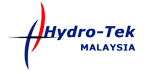 Hydrotek  Malaysia Hydraulic Power Unit Supplier | High Pressure Systems Equipment | Hydraulic Power Unit | Hydraulic Press | Power Pack Supplier Indonesia