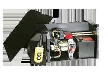 Box Type Mini Power Pack