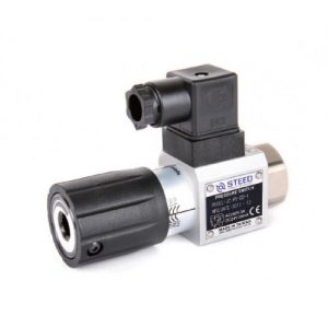 Hydraulic Pressure Switches JC-PS-02