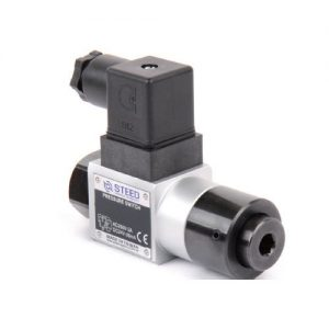 Hydraulic Pressure Switches JC-PSD-03