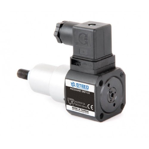 Mounting Pressure Switches MJCSD-01