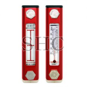 SH-FL, FLT Fluid Level Gauges