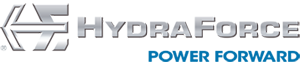 logo Hydraforce