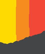 logo scanwill