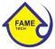 Fame Tech