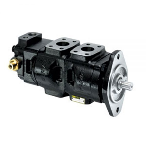 Hydraulic Pump Parker