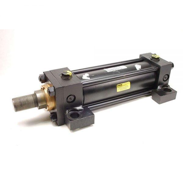 Hydraulic cylinder Parker