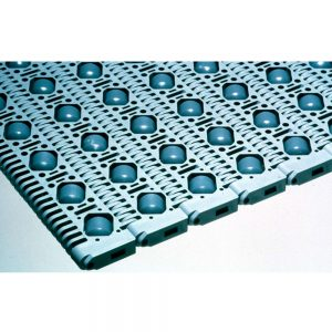 Intralox Plastic Conveyor Belt
