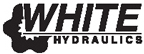 White Hydraulic