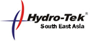 Example of the use of Pressure Intensifier - HydroTek South East Asia Sdn. Bhd.