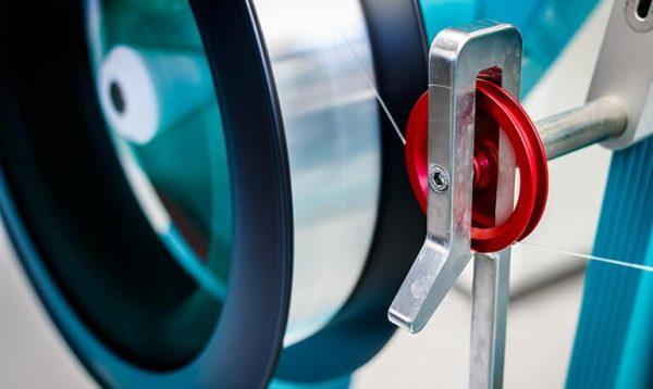 Optinova Medical Tubing Solutions