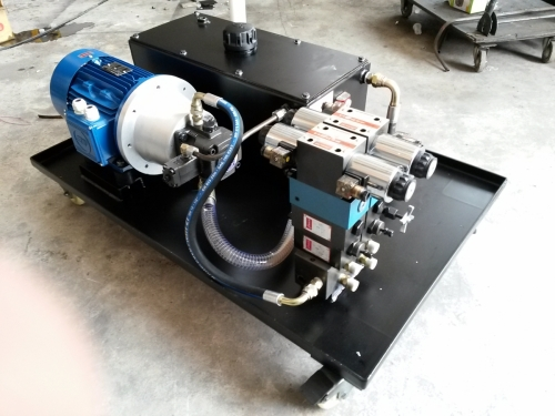 4.0kW 6